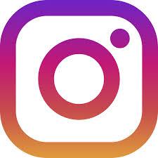 StaplerExpert auf Instagram