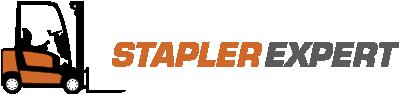 Logo StaplerExpert